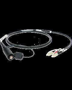 FiberLink SmartBeam DUO auf 2x SC multimode breakout kabel