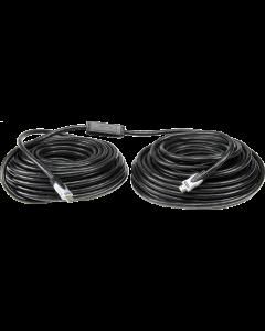 aktives HDMI Long Run kabel