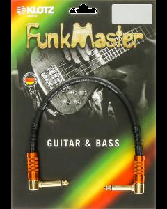FunkMaster patcher
